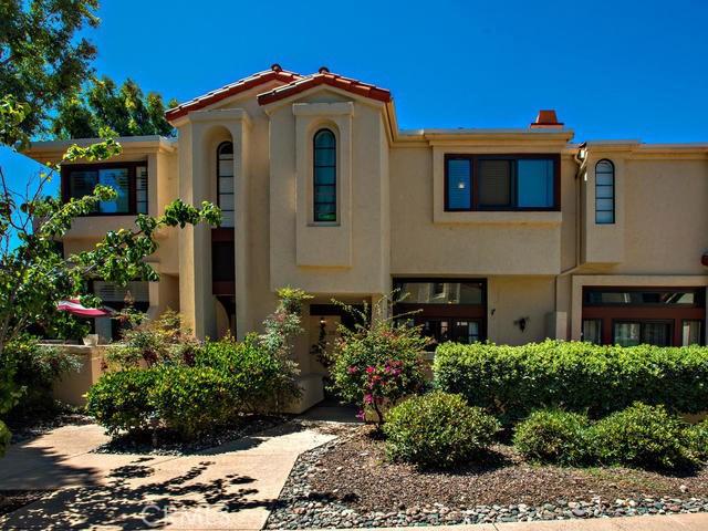 5715 Baltimore Drive 26, La Mesa, CA 91942