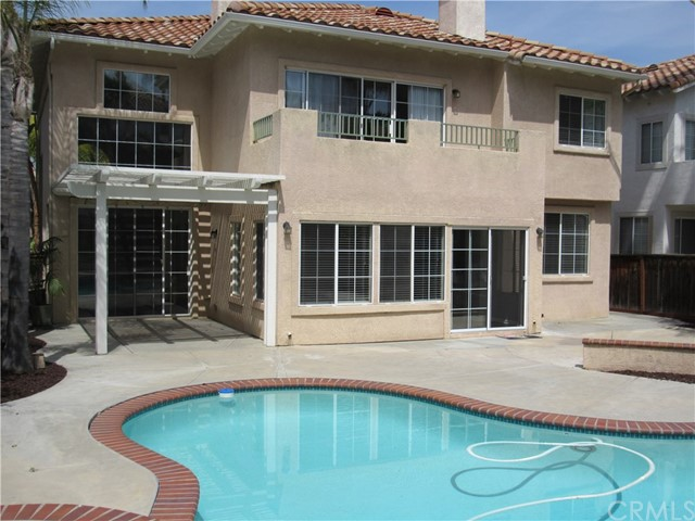 32197 Camino Guarda, Temecula, CA 92592 Photo 44