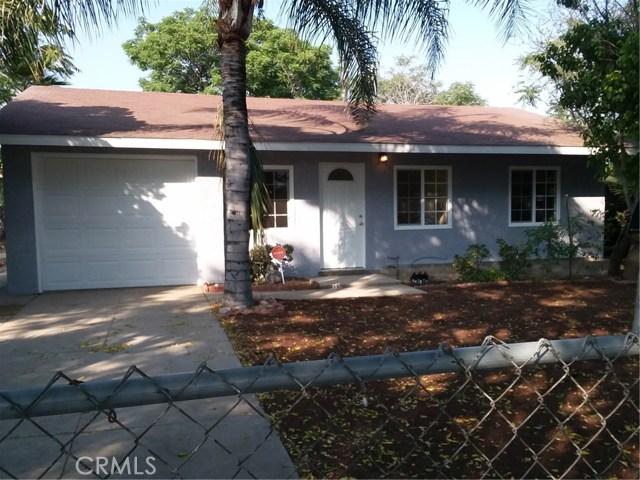 3179 Gardena, San Bernardino, CA 92407 Photo