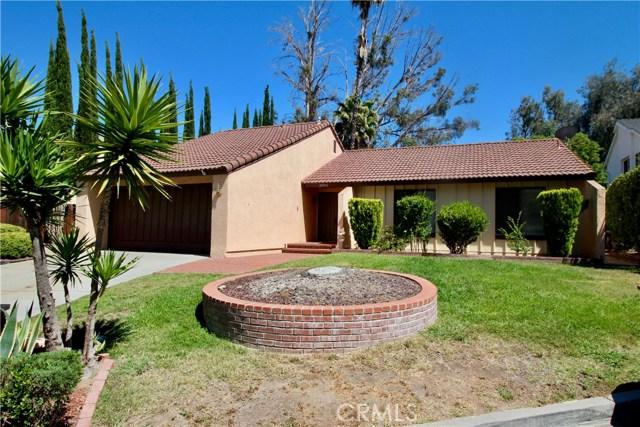 29951 Cactus Pl, Temecula, CA 92592 Photo 20