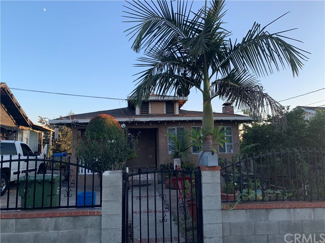 3416 Folsom St, East Los Angeles, CA 90063 Photo