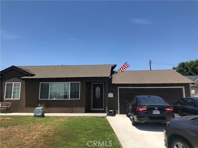 11307 Chadsey Drive, Whittier, CA 90604