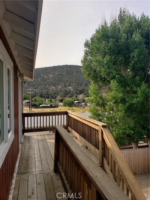 6836 Lakewood Dr, Frazier Park, CA 93225 Photo 23