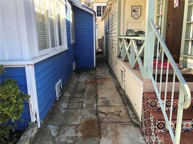 342 Claressa Av, Avalon, CA 90704 Photo 13
