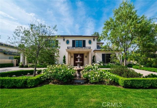 443 W Longden Avenue, Arcadia, CA 91007