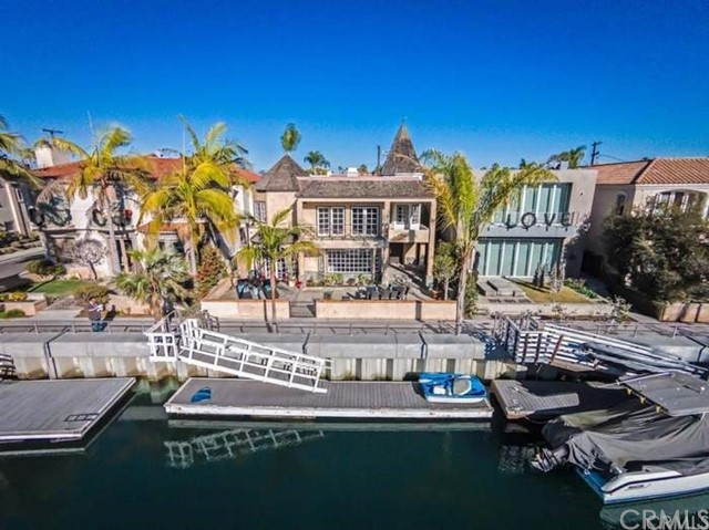 133 Rivo Alto Canal, Long Beach, CA 90803