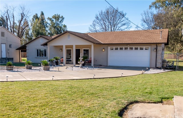 2929 Dos Rios Road, Biggs, CA 95917