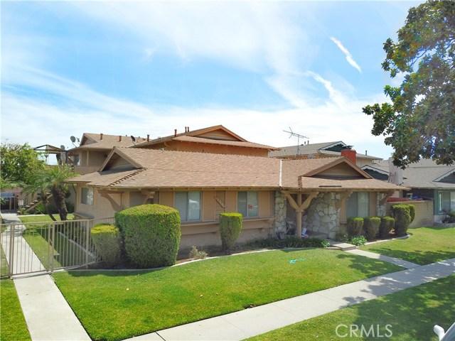 136 S Delano Street, Anaheim, CA 92804