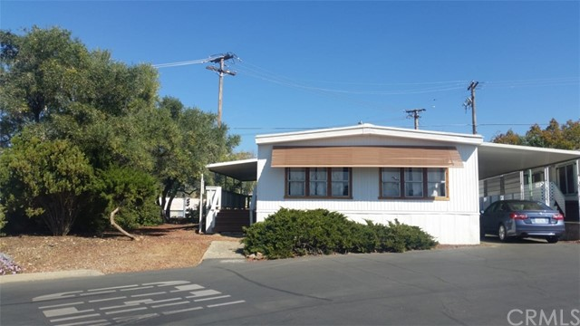120 Sycamore Pkwy, Oroville, CA 95966