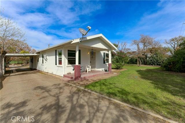 195 W Dickenson Ferry Road, Merced, CA 95341