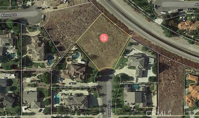5074 Cartilla Avenue, Rancho Cucamonga, CA 91737