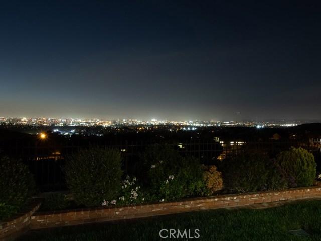 9 Celestial, Irvine, CA 92603 Photo 2