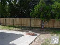 Image 5 of 26981 Via Quinto, Mission Viejo, CA 92691