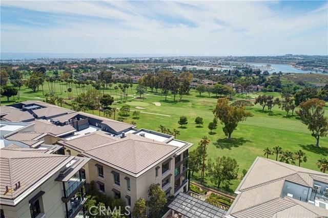 1309 Santa Barbara Drive, Newport Beach, CA 92660