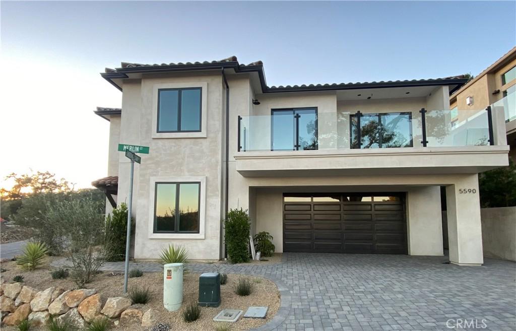 5590 Merlin Court, Avila Beach, CA 93424