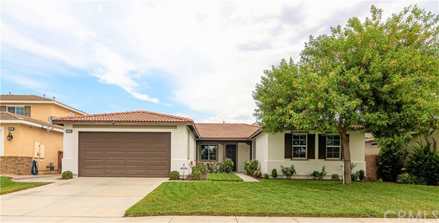29068 Walker Point Lane, Menifee, CA 92585