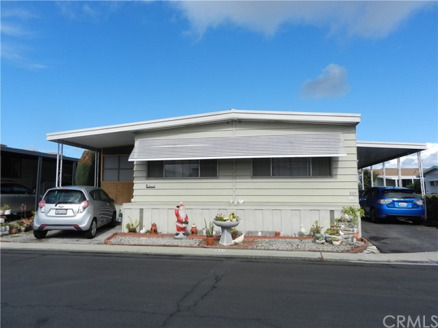 1065 Lomita Bl, Harbor City, CA 90710 Photo 0