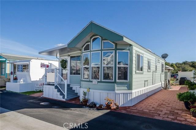 200 S Dolliver Street 325, Pismo Beach, CA 93449