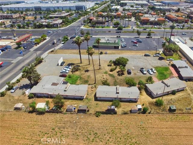 13931 Elsworth Street, Moreno Valley, CA 92553
