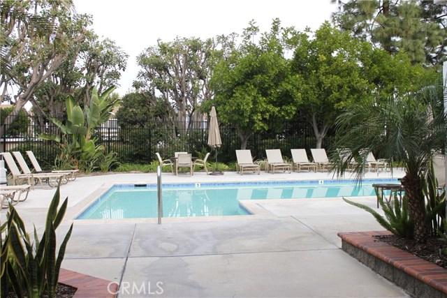 Image 3 for 111 Bramble Ln #88, Aliso Viejo, CA 92656