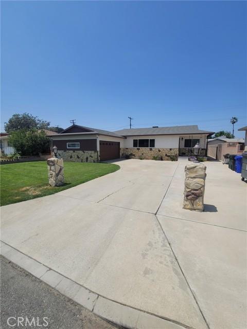 9980 Claremont Av, Bloomington, CA 92316 Photo