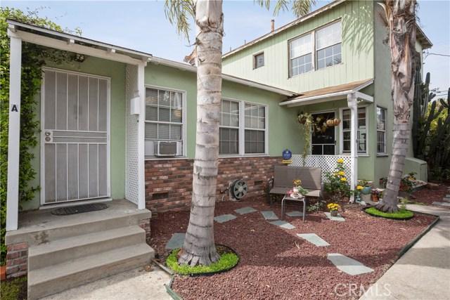 5813 E 2nd St, Long Beach, CA 90803 Photo