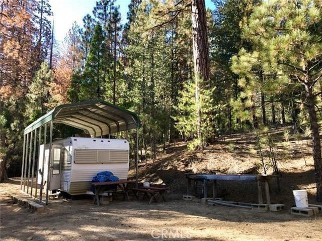 0 Pine Cone, North Fork, CA 93643 Photo 1