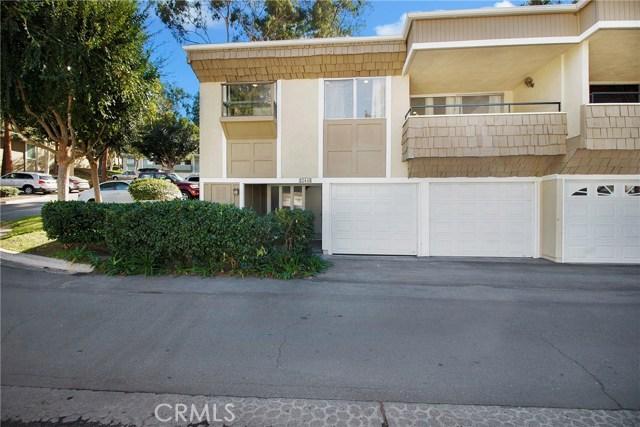 22446 Caminito Grande 54, Laguna Hills, CA 92653