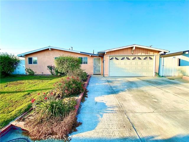 7791 Hopi Rd, Stanton, CA 90680 Photo