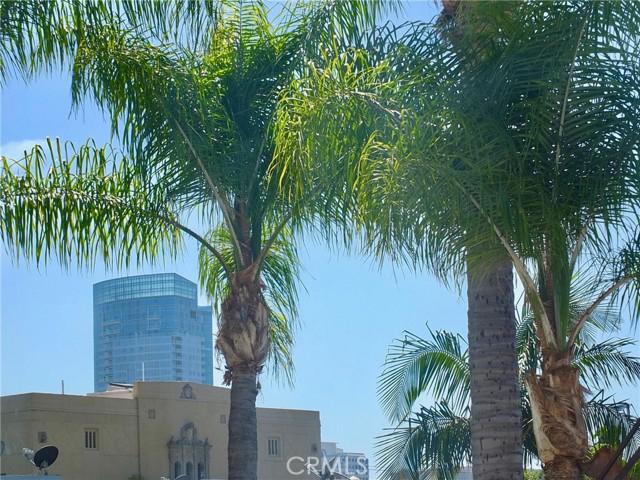 1187 E 3rd St, Long Beach, CA 90802 Photo 32