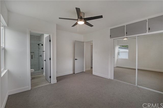 Image 16 of 13421 Valna Dr, Whittier, CA 90602
