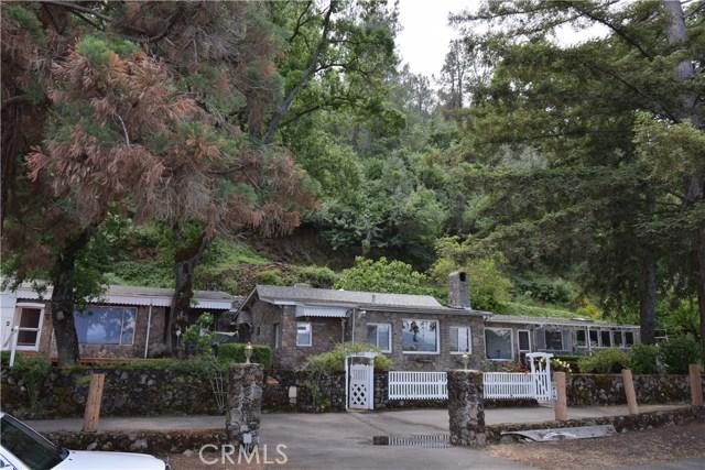 11663 Konocti Vista Dr, Lower Lake, CA 95457 Photo 2