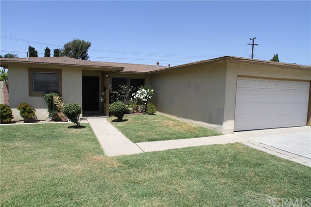 2345 W Almond Avenue, Orange, CA 92868