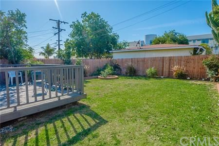 915 N Hazard Av, City Terrace, CA 90063 Photo 6