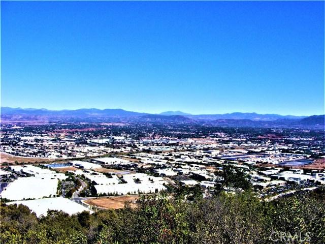 29820 Rancho California Rd, Temecula, CA 92590 Photo 49