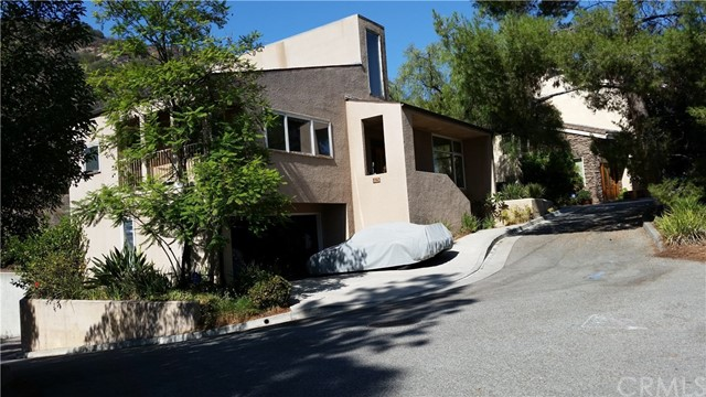5343 Hilltop Road, Eagle Rock, CA 90041