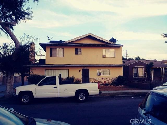9316 Virginia Avenue, South Gate, CA 90280