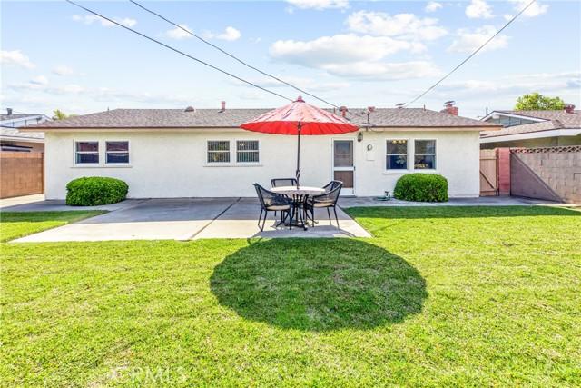 45. 11891 Manley Street Garden Grove, CA 92845