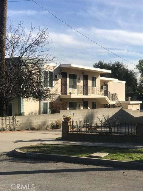 414 Mariposa Avenue E, Sierra Madre, CA 91024