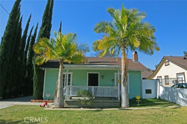 67 N Oak Av, Pasadena, CA 91107 Photo 4