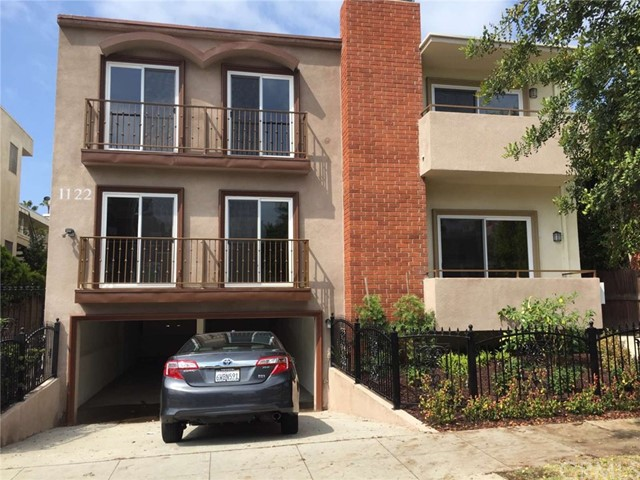 Exclusive potential - DELIVERED WITH ALL UNITS VACANT! This stunning property contains 6 bright apartments each with 2 bedrooms, 2 baths and desirable floor plan. Total of 8,915 Sf on 7,521 Sf of land in one of the best parts of Santa Monica. Retrofit is up to code. All 6 units have been fully renovated. New kitchens with quartz counter tops, Distressed hardwood floors, Crown moldings, High Ceilings, Balcony off Large open living room, stackable Washer/Dryer hookups in closet. 10 covered parking spaces. All units separately metered for electric and gas. New roof installed in 2016. Prime Santa Monica location 10 blocks from the beach, convenient to the UCLA Medical Center, parks, schools, famous Santa Monica Pier, restaurants and shops on Montana Ave & 3rd Street Promenade. Current price reflects 3,35 cap on current market rents. This is a trophy asset and turnkey investment opportunity! Photos will be added shortly.