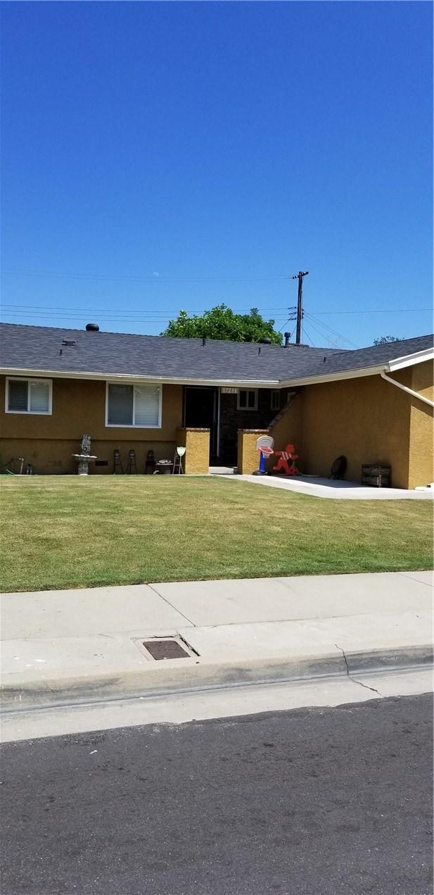 17238 Gardenland Avenue, Bellflower, CA 90706