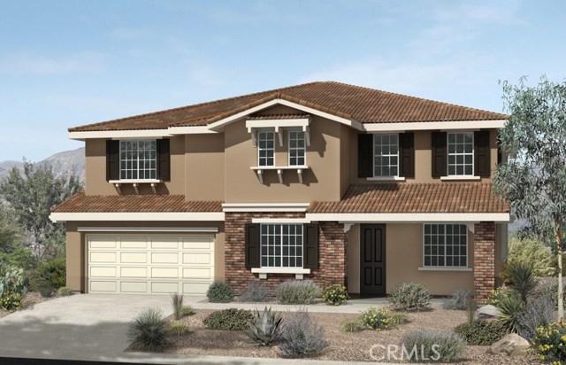 7011 Firestone Drive, Palmdale, CA 93551