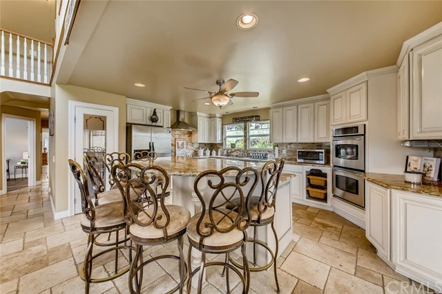 12108 Lilac Heights Court, Valley Center, CA 92082
