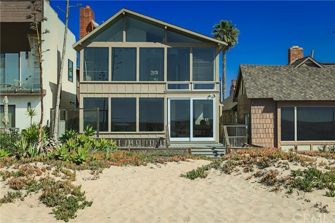 16511 S Pacific, Sunset Beach, CA 90742