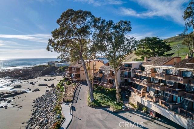349 N Ocean Av, Cayucos, CA 93430 Photo 21