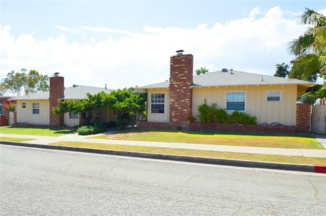 505 N 19th Street, Montebello, CA 90640