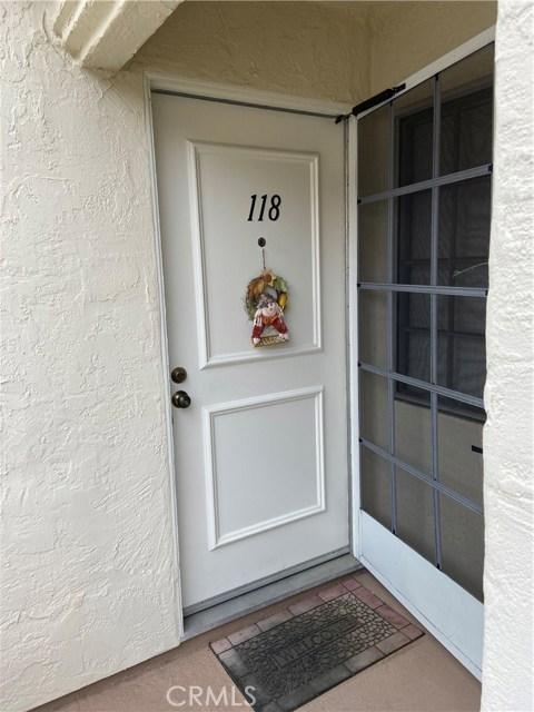 752 Eastshore 118, Chula Vista, CA 91913
