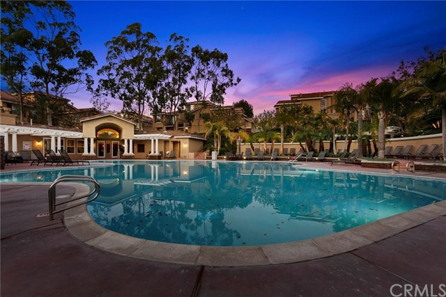 1176 S Miramar Avenue, Anaheim Hills, CA 92808