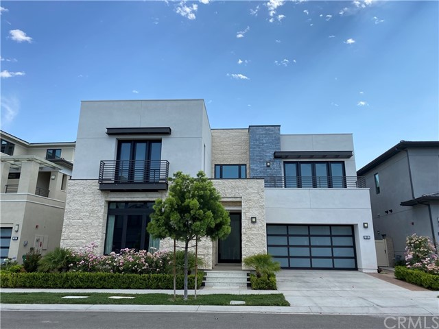 59 Dorado, Irvine, CA 92618 Photo